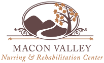 Macon Valley Nursing and Rehabilitation Center